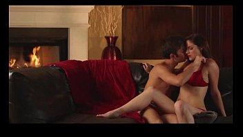 samantha ryan and simone sonay Amateur bisexual ffmm
