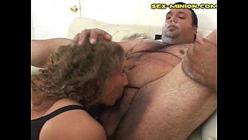 woman watch sex shower on take saink guy then Philadelphia pa ebony hood homemade videos 2003