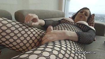 bbw veronica solo moore shemale Massage turns to bondage rape