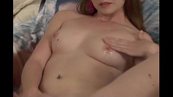 vaginas fingering licking Twinks xxx dannys got a long beef whistle and low hanging b