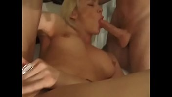 angelina porn jolie star Japanese full length blowjob movie