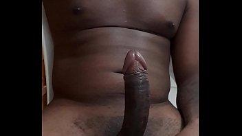 indonesian videoscom sex xnxx 3gp Grandson seduce old man