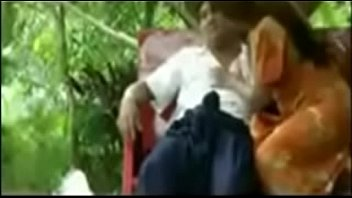 porn park myanmar White chick rides bbc and takes cum on her face