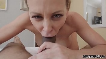 stockings mom creampie Swinging dicks drive them women crazy