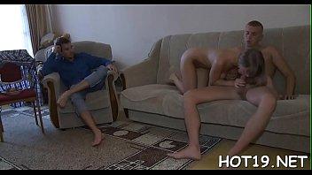 beautiful fucking feet sucking and Jav lesbian bondage orgy