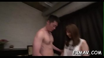upskirt sg mrt Find videos deleted from pornhub gbb