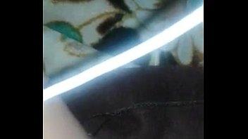 defloracion nena de Japanese my busty milf