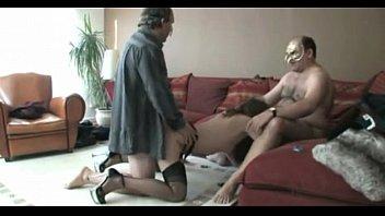 men eat forced older cum Juli ashton bj