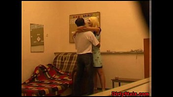 ovn his dad tin fuck dother Www indiansex com xxx