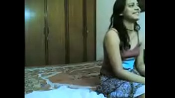 indian original call audio with hindi girl Japanese facesitting bunny