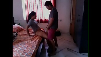 guwahati das prital mms Sisssy getting fucked by bull
