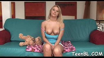 forced have her mother to going is Two hot teens fondling and licking in a 69 on webcam