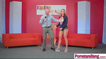 nicole pool aniston Docking and frot cock bears men
