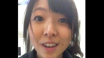 arabic flash girl Asian ghost surpriz