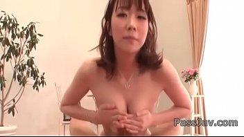 tanaka jog hitomi Sexy heel tease