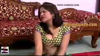 bangladeshi naika sex popy Sonakshi sinha cumshot