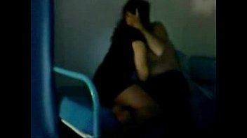 esposa corno dormindo filma a bunduda Srabonti film sex