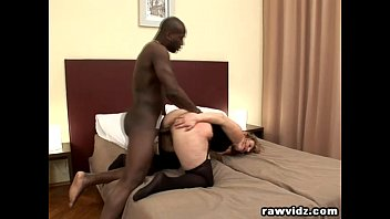 cock time black squirt first Dropping a nice load on her cute face
