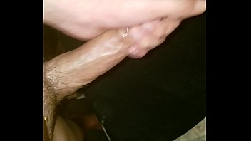 cum forced to little Maa sex pics