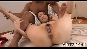 love japanese zb story porn My young wife and old strander