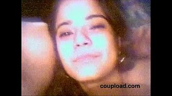 outdoor desi 3gp indian painful mms gf First time bleeding pussy