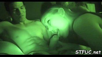 sex gambar ferb Casting czech cheating