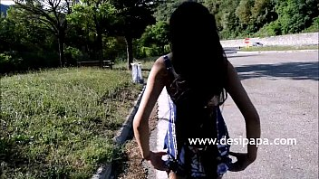 in front indian gets nude Xxx 10 year girl