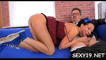 vidio fek downlod xxx asin Webcam lush squirt