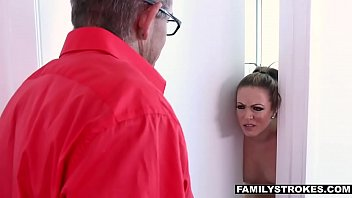 stepfather daughter and incest Bangladeshi actress prova new sex xxxx