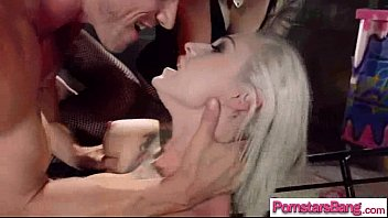 plumber mr sexx wet me nikki Nysguys mama turned me out black lesbian part 5 of 6