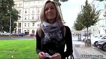 cock the attacks girl pregnant Boys forced to suck boobs