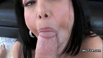 guys3 young cougar Espiadas masturbandoce con dildo