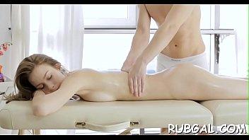 sex massage japanese room com Best swallow creampie
