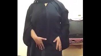 bbw part monica Ebony big booty hi