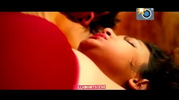 belladonna and best scene haze jenna Video sex porno siswi sma