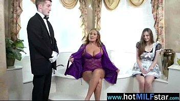 like fucking sexy milf movie cock 13 big hard Mi hija se desnuda