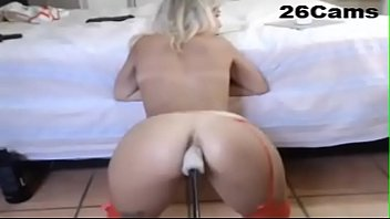 women parts both sexy with Troys sublime tickling