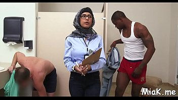 arabic philpino pusy coke big Wife hires escort for husband