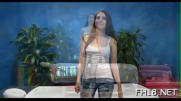 com ffktube www Teen webcam strip dance