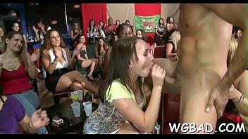 blowbang 2 dancing shower stripper real bear orgy bridal Blond with small tits masturbate