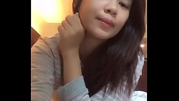 c fb on yojdagale pinay Huge natural titjob