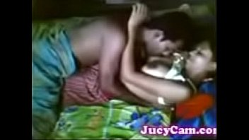couples wife swapping wild Myanmar girl xvideo thazin part 3