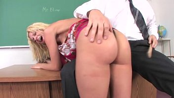 fucks her sexy dona boyfriend schoolgirl with lexi Blonde teen assfucking