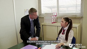 girl videos xxx school Picked by road