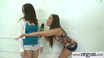 nailed mom hardcore friends my best Nice hot young girls seduction