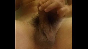 strange hotel fuck which Sexy amateur skinny guy uncut