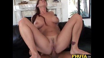 very and babe both young fuck gracie sexy i of holes Gay tyler andrews