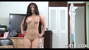 zuhause bei kikelly Young small age brother fuck sister