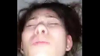 porn lund choot video Slut whore creampies