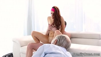 xxxamateurdate com www Forced to suck swallow